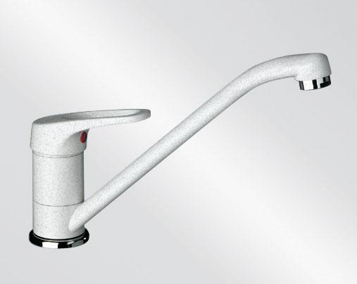 Blanco WEGA Silgranit-look bílá